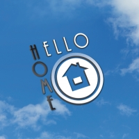 hellohome.hu - Főoldal